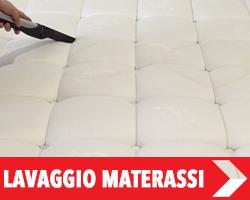 Lavaggio Materassi A Domicilio.Lavaggio Divani E Poltrone A Domicilio Reggio Emilia Lavatrix